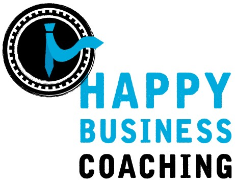Happy Business Coaching K2