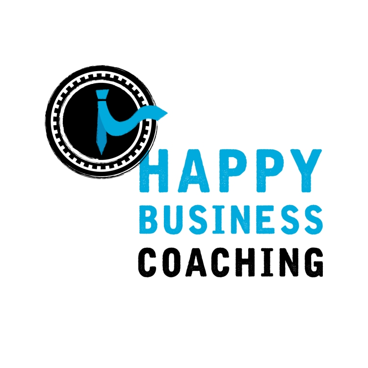 Happy Business Coaching G